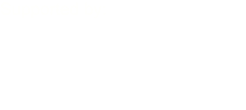 Supported By Money & Pensions Service